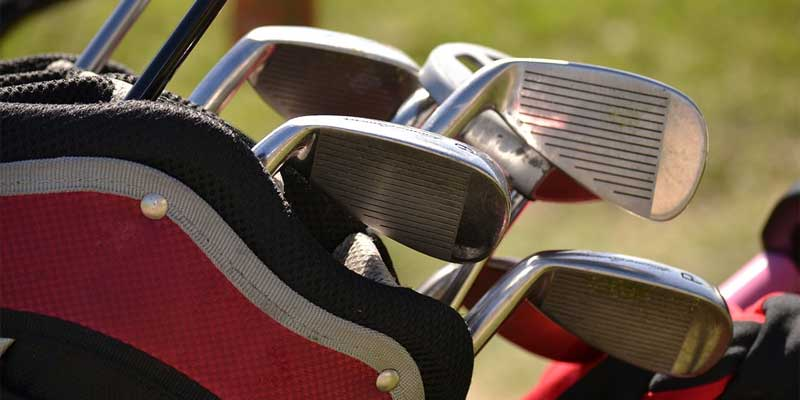 Golf Tours in Moray & Speyside